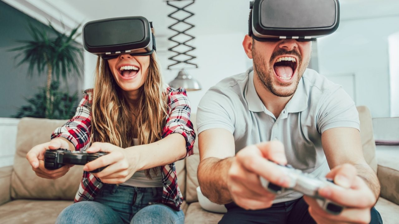 Virtual-Reality-Gambling-sites
